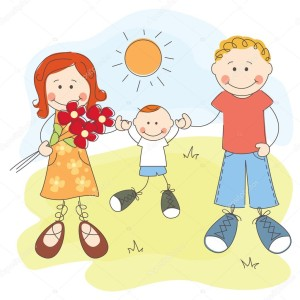 depositphotos_10997060-stock-illustration-happy-family
